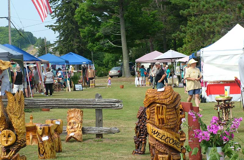 art-on-the-bay-event