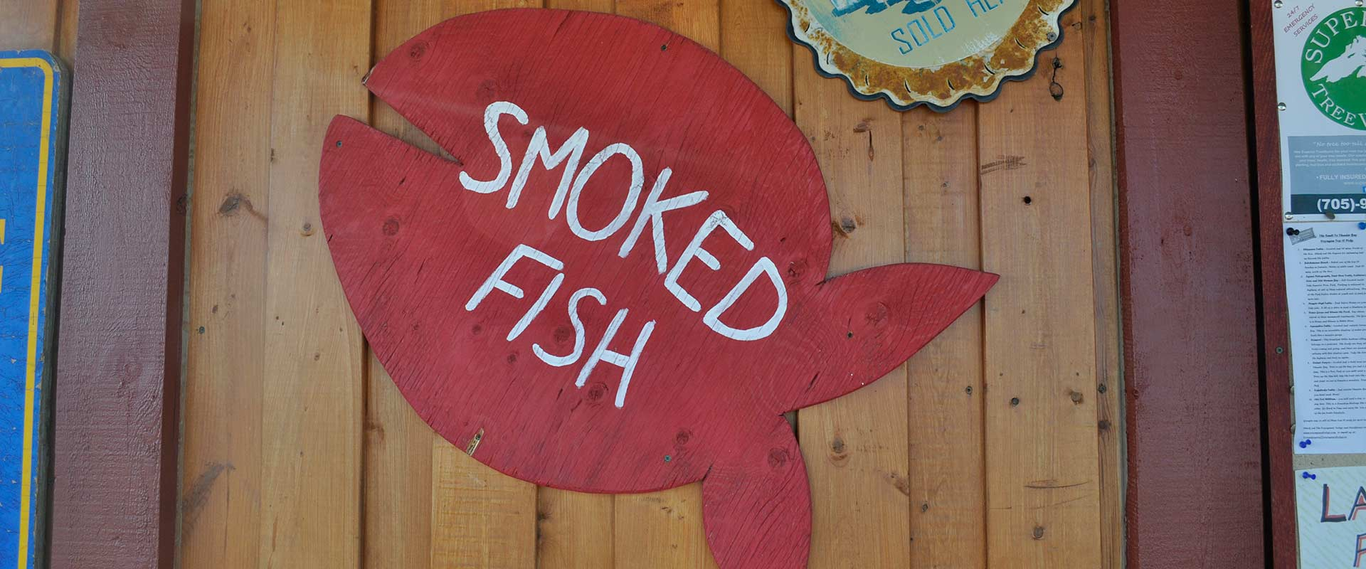 smoked-fish-header