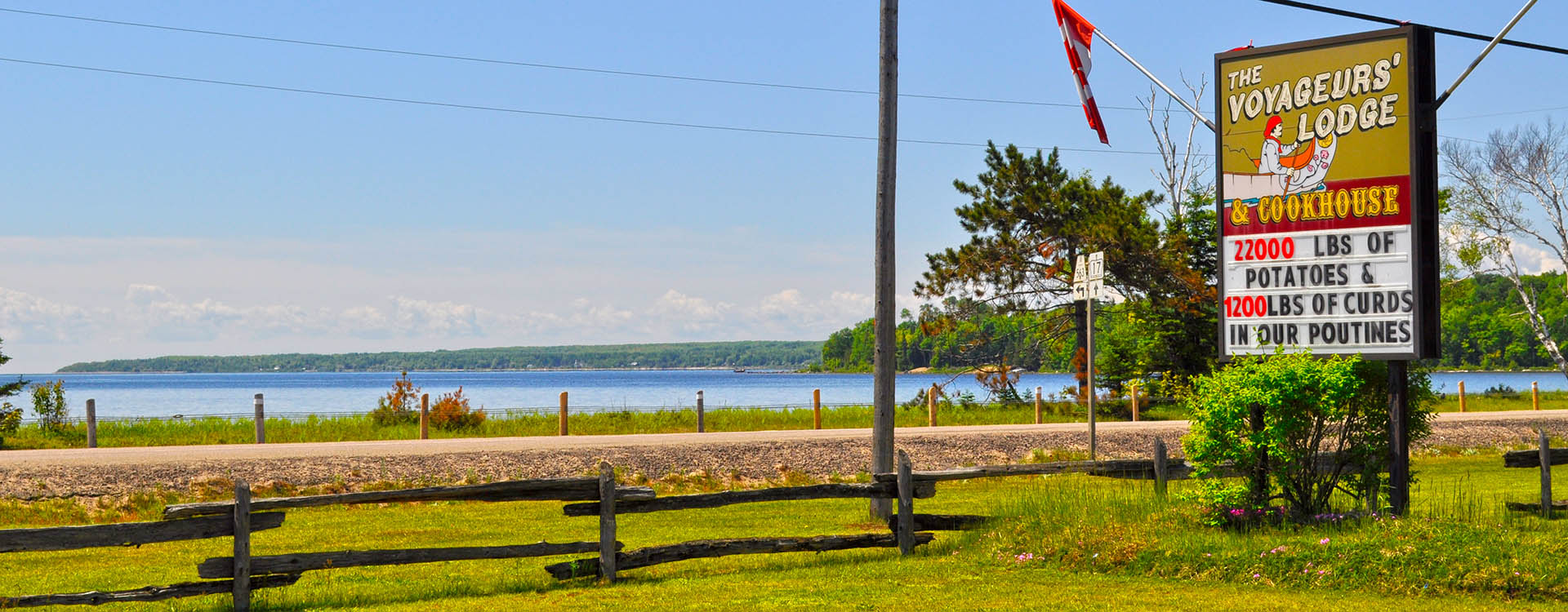 voyageurs-lodge-header-1